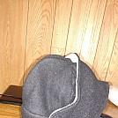 fleece hat 2 by Shroud in Homemade gear