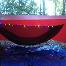 Hunger Hang 2014 by AA2FD in Group Campouts