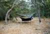 hammock calender by gunn parker in Hammocks