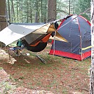2017 mahha spring hang 04 by Retlas in Group Campouts