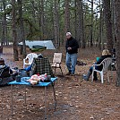 2017 Batona Winter Hang - Site 1 by Retlas in Group Campouts