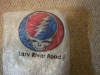 Steal Your Face Right Off Your Pack
