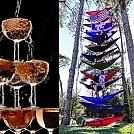hammock-stack2