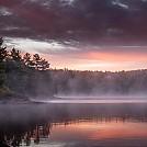img 3654-sunrise