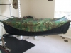 JRB bridge hammock top cover by FanaticFringer in Homemade gear