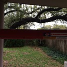 Longer spreader bar for hammock stands by KarlE in Images for homemade gear forums directions
