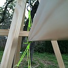Rope for Two Spreader Bars by KarlE in Images for homemade gear forums directions