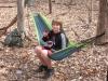 More Pics... by Hiking Hoosier in Hammocks