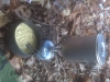 More Pic's by Hiking Hoosier in Hammocks