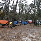 HANGCON'19 by sunsetkayaker in Group Campouts