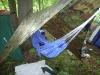 Allegheny River Trip 2009 by Wandering Bard in Hammocks