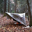 squidbilly's marpat/white tarp by Mixup in Homemade gear