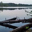 Lake Lila Overnight by GreatBigDave in Group Campouts