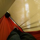 dh 10 by cameronjreed in Hammocks