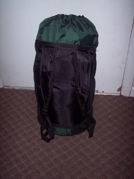 Hamemade Pack