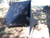 Warbonnet Superfly by warbonnetguy in Tarps
