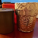 DIY Pot Cozy by Highlander626 in Other Accessories not listed