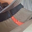 spe hammock