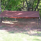 New Tarp by Spark in Tarps