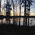 Tyler State Park Hike-Bike-Hang March 2015 by Flynguy521 in Group Campouts