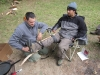 Wfahang20010817