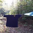 Scoutland Family Camping by dudeman_atl in Hammocks