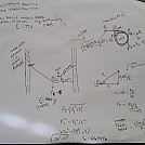 Static analysis of Hammock forces by dudeman_atl in Other Accessories not listed