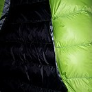 Top Quilt for Son by dudeman_atl in Topside Insulation