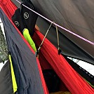 Wind-proofing my head in my hammock by ToolBox in Tips  and Tricks