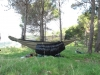 Hangin In Italy by ekitel in Hammocks