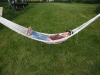knotted hammock pics 6