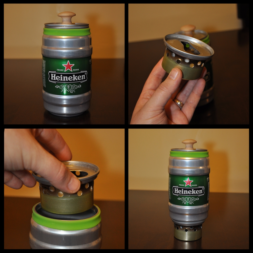 Heineken-ps1