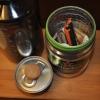 Heineken-ps2 by [o]TTeR in Homemade gear
