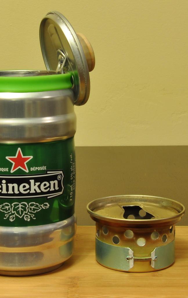 Heineken-ps5