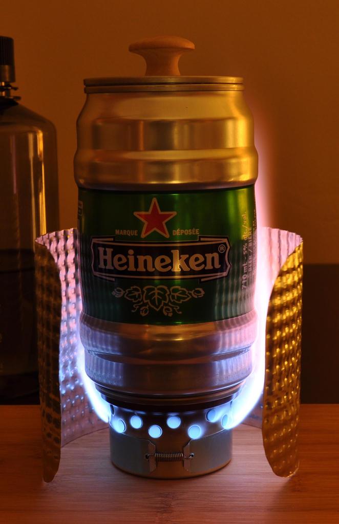 Heineken-ps6
