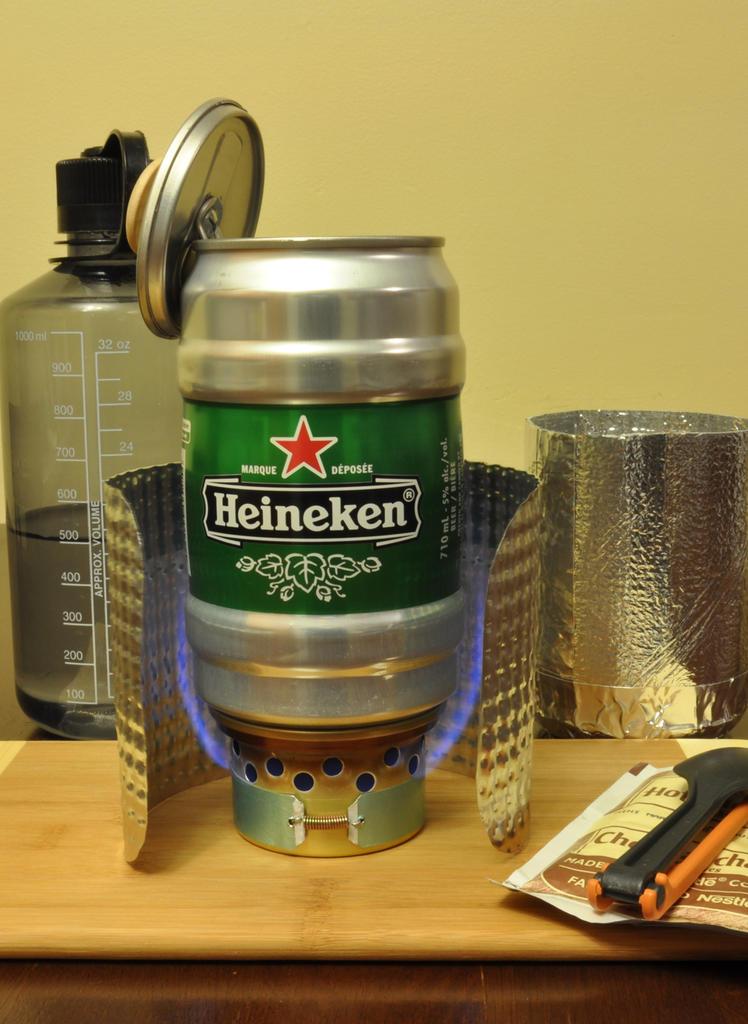 Heineken-ps7