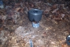 Coffee can stove by dsshepard in Homemade gear