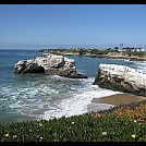 Santa Cruz by Ridge_Dog in Hammock Landscapes