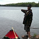 BWCA pics by mooseprime in Faces