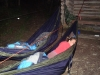 Two Eno's Together