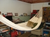 Brazilian Hammock by ShadowAlpha in Hammock Landscapes