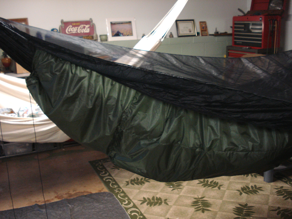 campers undercover digital hammock trends bag mummypod system for complete is sleeping a outdoors sleep