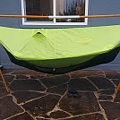 Skyhook Hammock Stand by Sirenobie in Other Accessories not listed