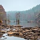 03798 beaversbendstatepark 672x420 by Evaed in Hammock Landscapes