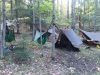 Troop Fall Camp by sk8rs_dad in Hammocks