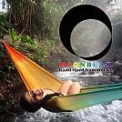 hot spring moonbeam by Moonbeam in Hammocks