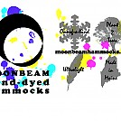 moonbeam business card best front