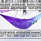 white 5am weightless specs graphic copy by Moonbeam in Hammocks