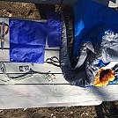 Franken-quilt