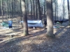 04-14-11 1748 by HamMike in Group Campouts